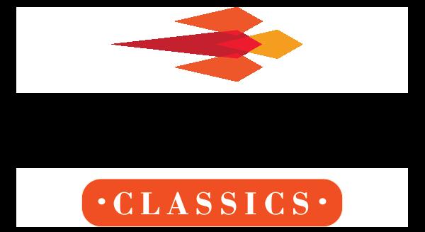 weiser classics logo LG.png
