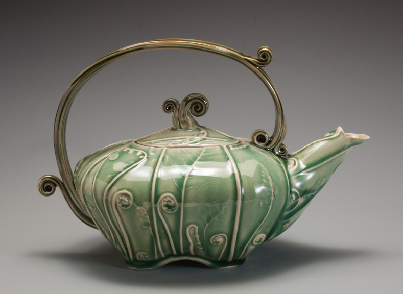 bcel teapot 72.jpg