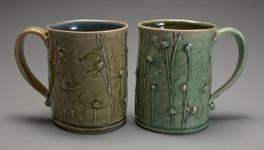amemonel mugs 72.jpg