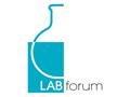 LABforum-fallback.png