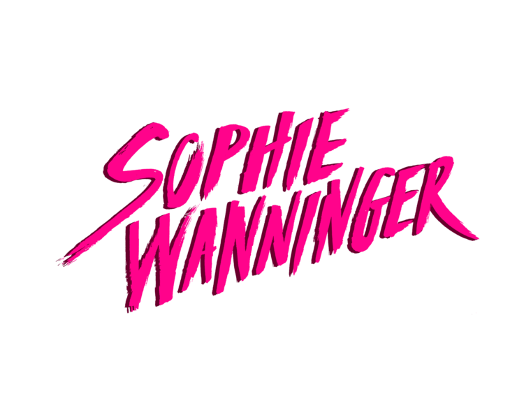 Sophie Wanninger Photography