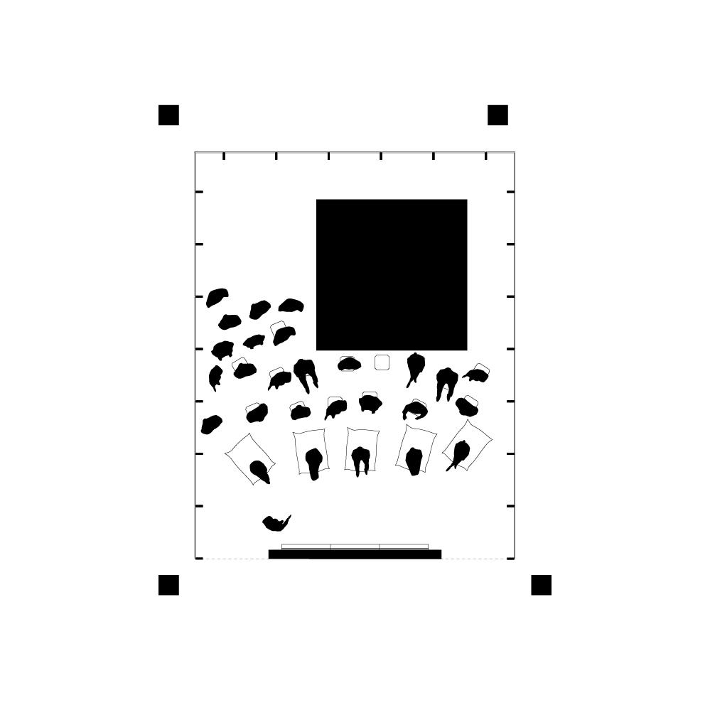 Artboard 7-100.jpg
