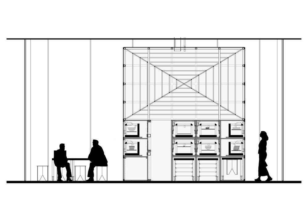 Artboard 4@2x-100.jpg