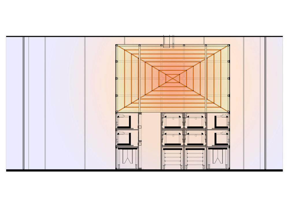 Artboard 6@2x-100.jpg