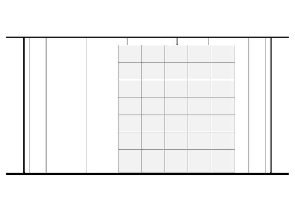 Artboard 7@2x-100.jpg