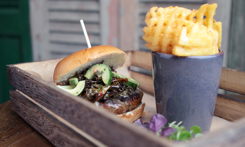 TOFS-burger1.jpg
