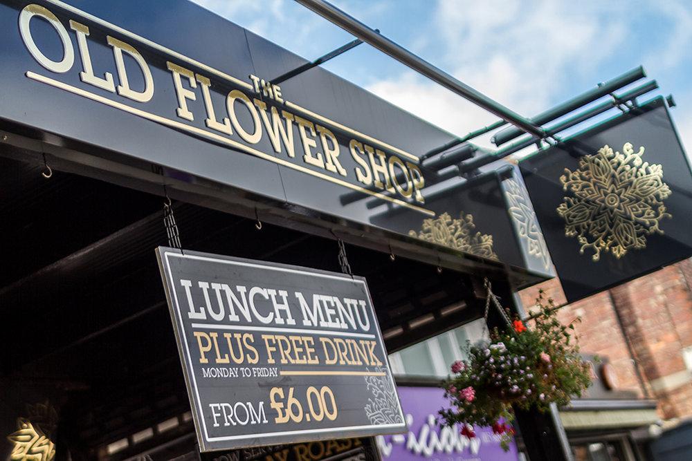 FlowerShop_33.jpg