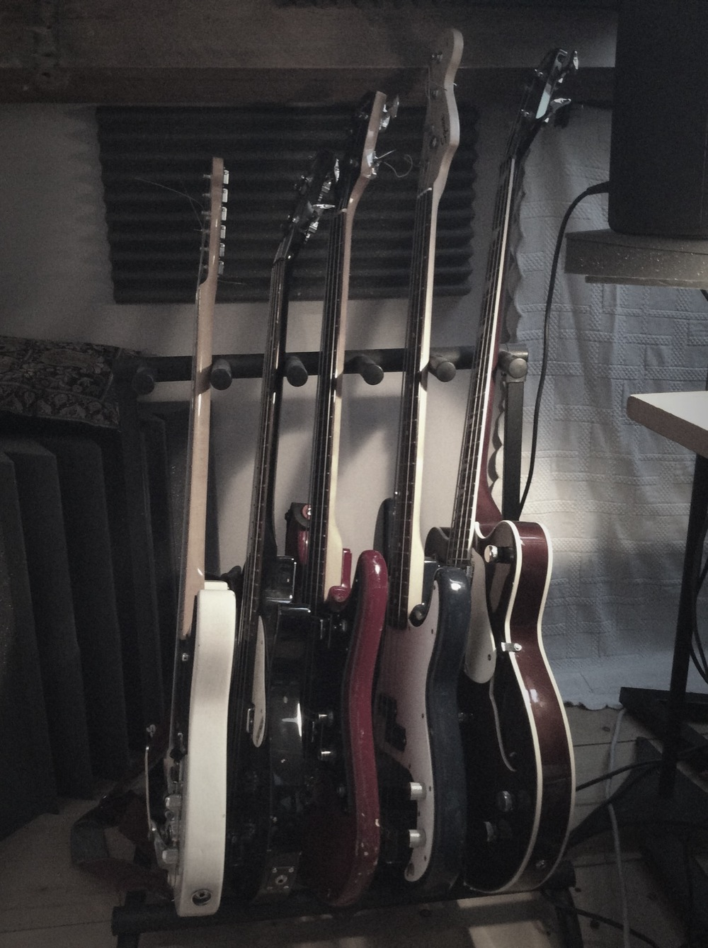 Guitar_ENV.jpg