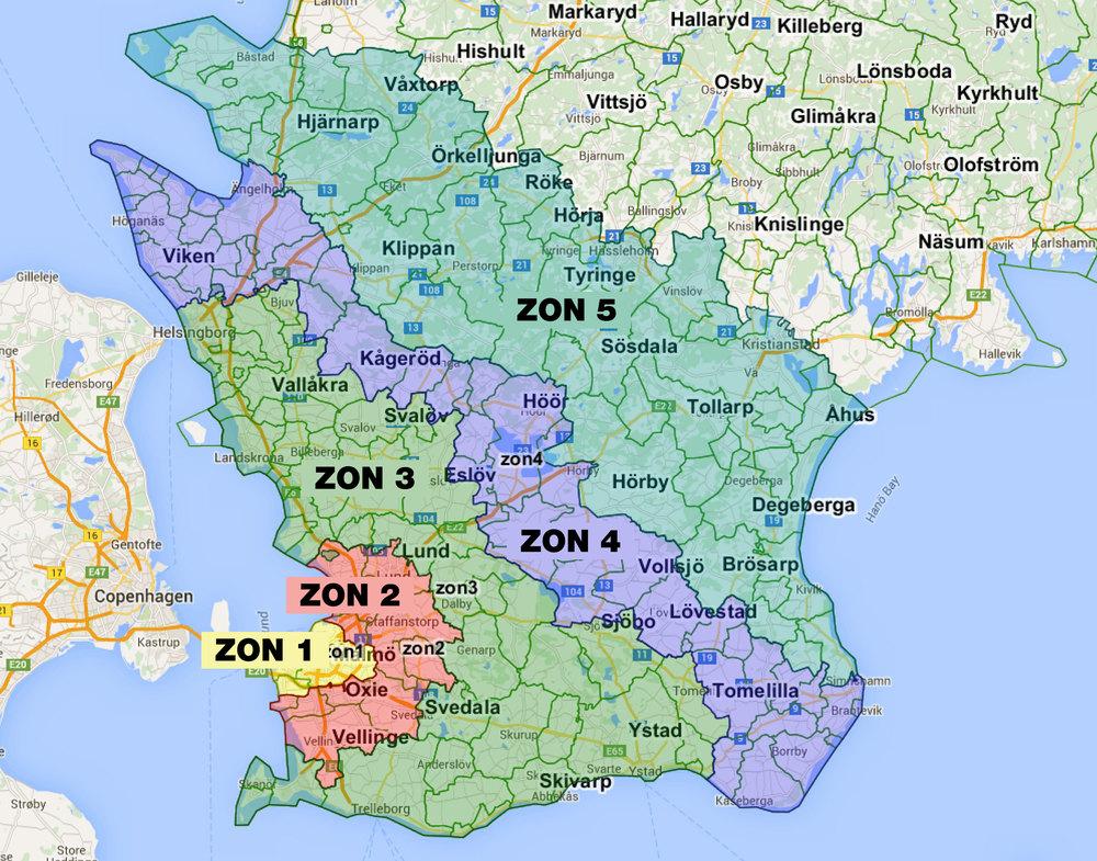 Budmaster_zoner