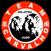 Team-Carvalho