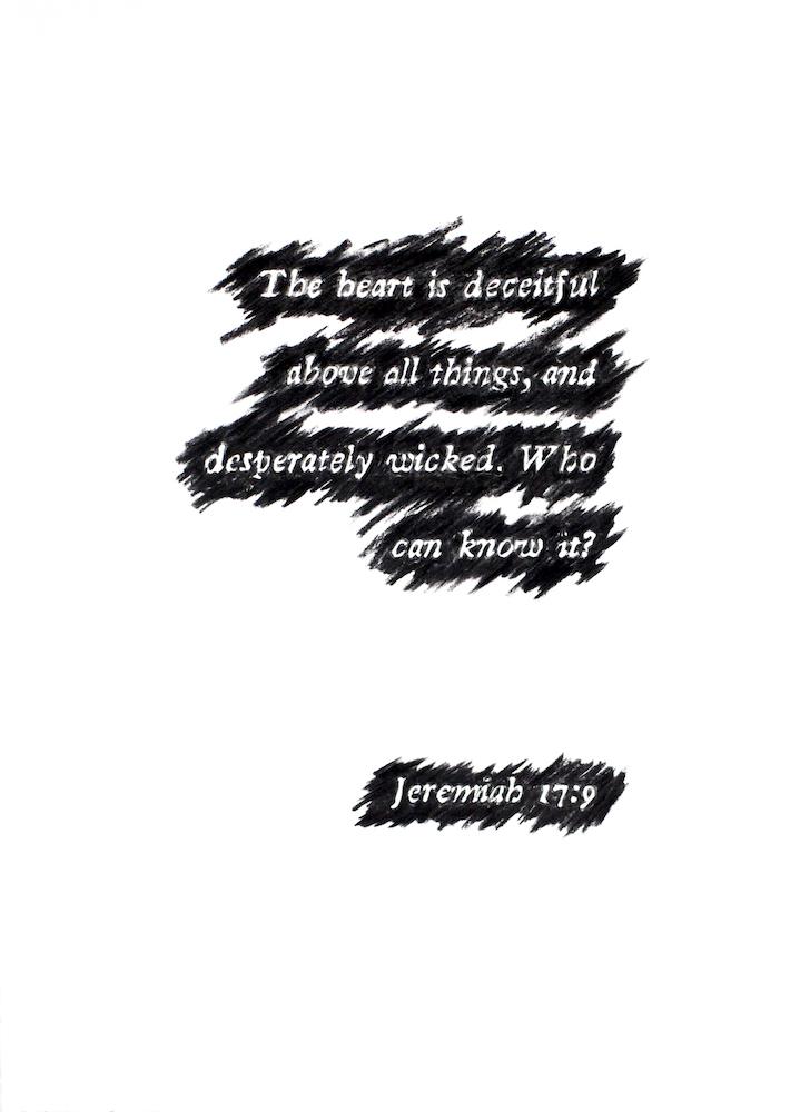 Jeremiah-2.jpeg