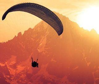 Fuel your adventure! #mondaymotivation #adventure #livelife #health #nutrition ##instagram #fitness