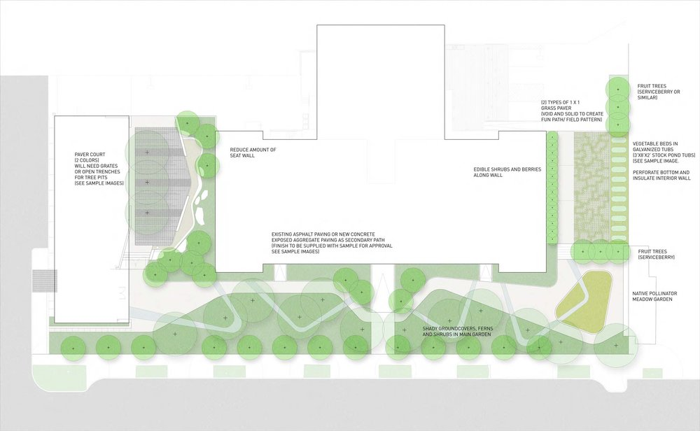 Pages from MV School Yard Master Plan PDFA -20160715114936-338917672068308 (2)-2.jpg