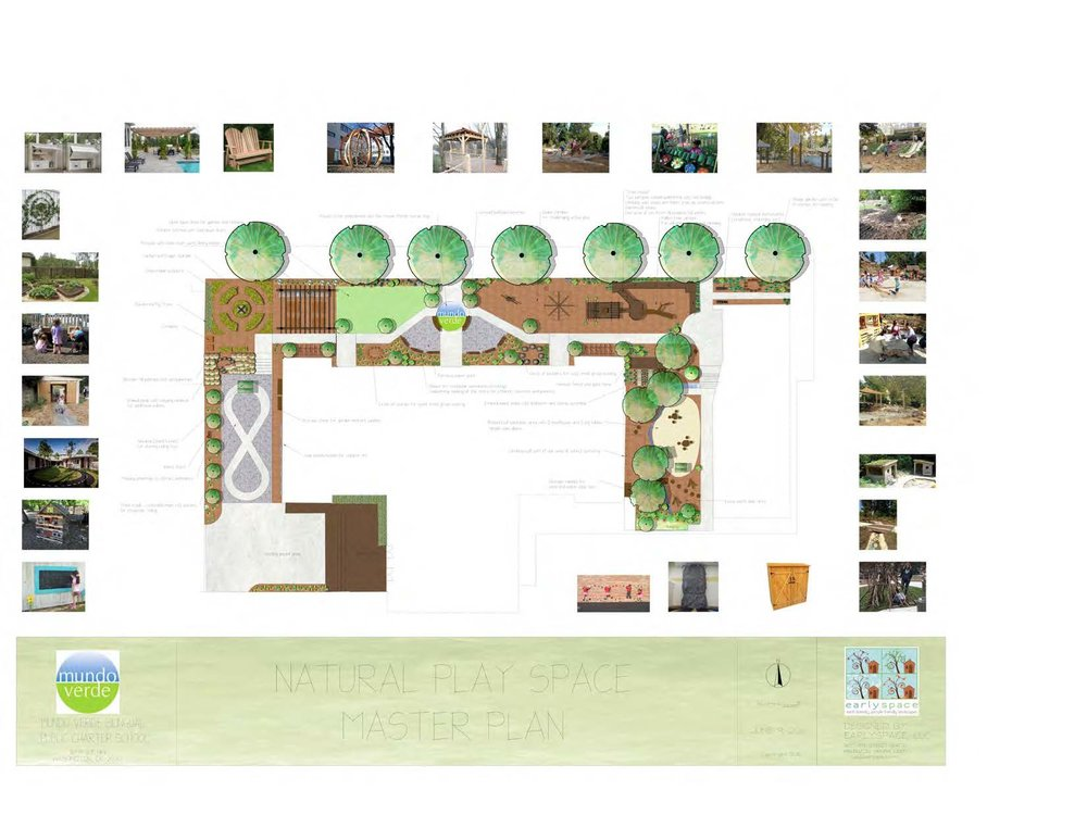 Pages from MV School Yard Master Plan PDFA -20160715114936-338917672068308 (2).jpg
