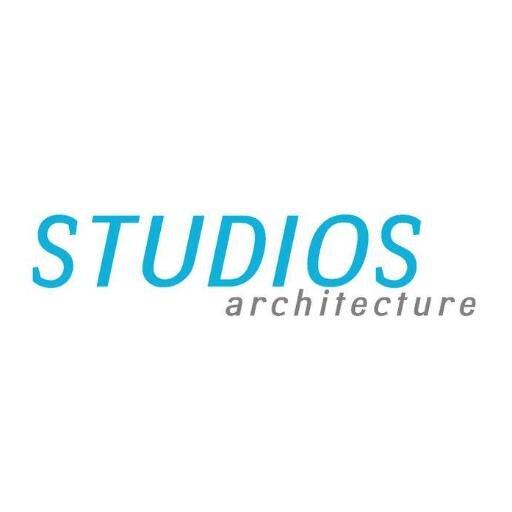 Studios architecture.jpeg