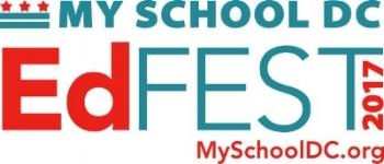 EdFEST17 Logo.jpg