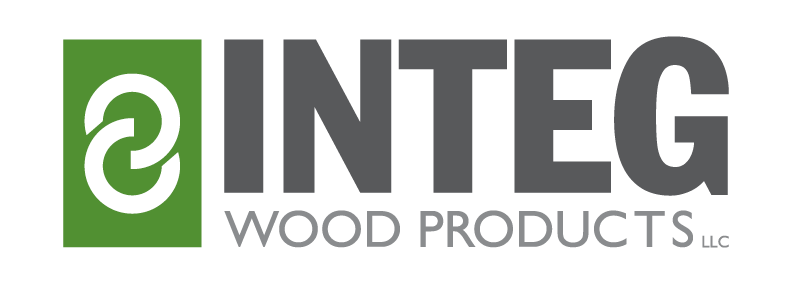 INTEG Wood Products, LLC