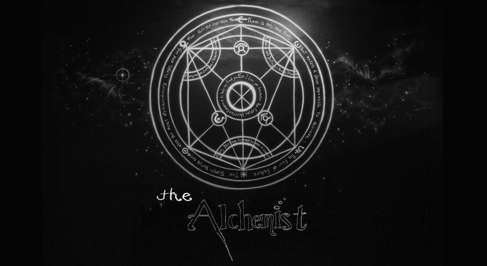 alchemist NON c&s logo.jpg