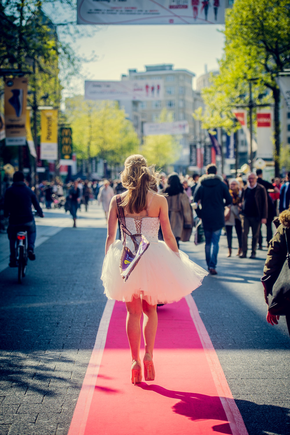 2016-05-01 - Meir Catwalk - Rode Loper @ Antwerpen - 054.jpg