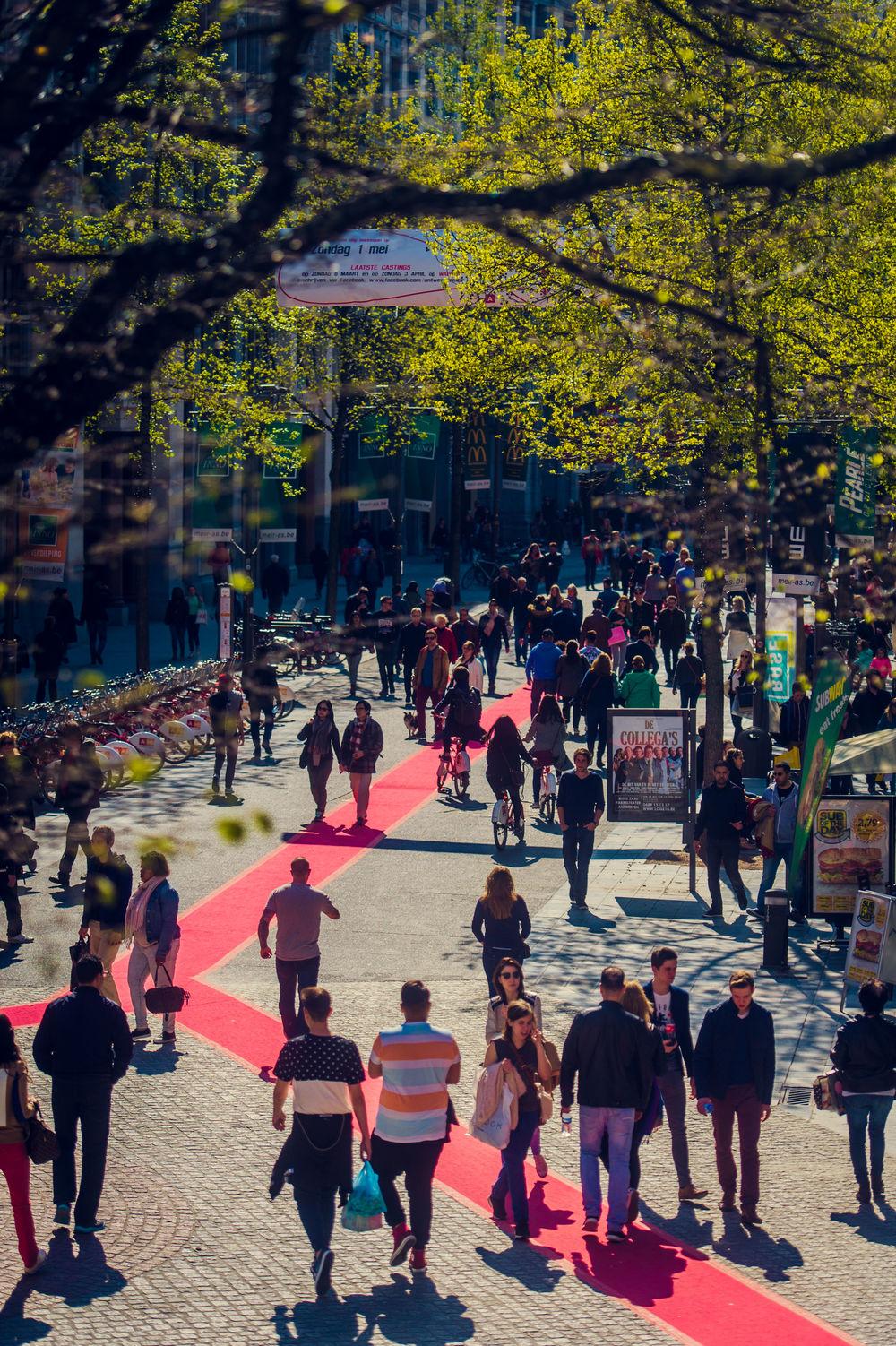 2016-05-01 - Meir Catwalk - Rode Loper @ Antwerpen - 034.jpg