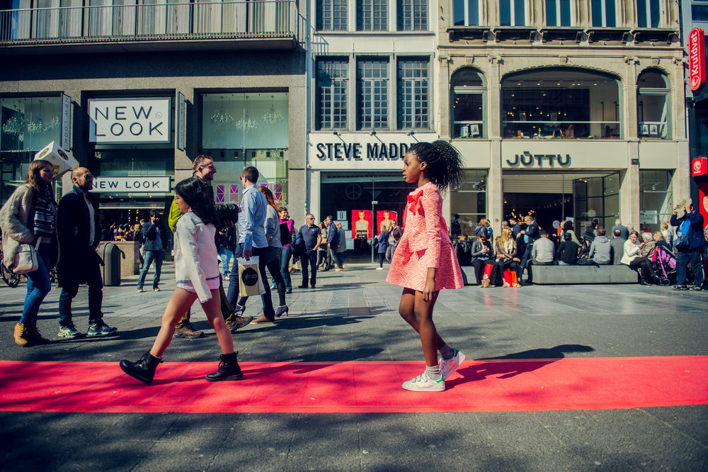 2016-05-01 - Meir Catwalk - Rode Loper @ Antwerpen - 060.jpg