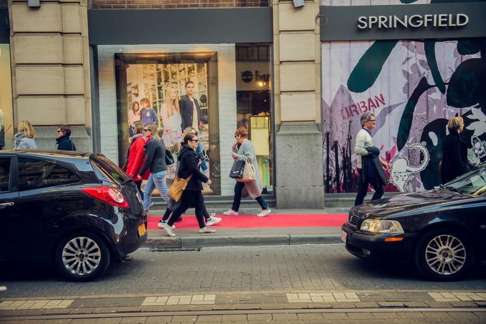 2016-05-01 - Meir Catwalk - Rode Loper @ Antwerpen - 080.jpg