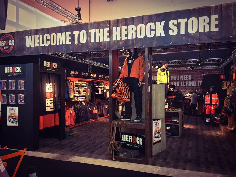 Herock1.jpg