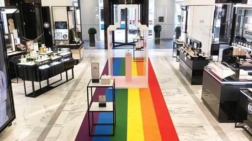 regenboog tapijt.jpg