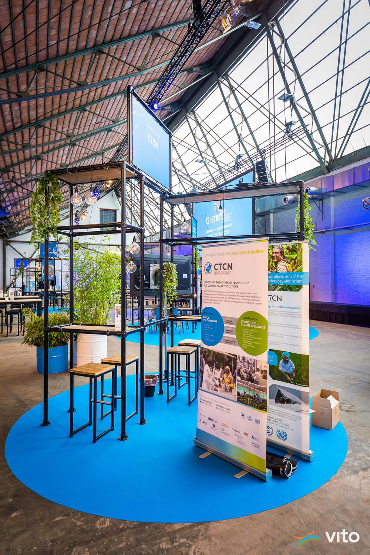 G-Stic Congres Brussel - 23-2510 17 - Copyright VITO (3).jpg