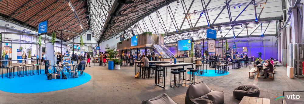 G-Stic Congres Brussel - 23-2510 17 - Copyright VITO (5).jpg