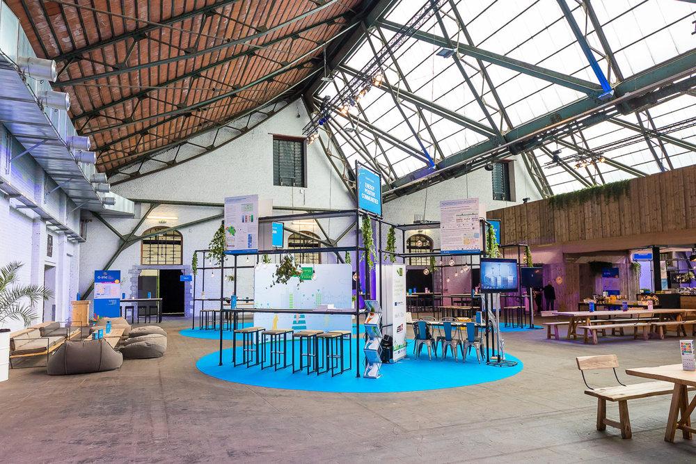 G-Stic Congres Brussel - 23-2510 17 - Copyright VITO (1).jpg