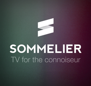 SOMMELIER A second screen platform that knows what you're watching on your TV in real time and shows you on iPad in a calm and clear manner everything from maps to recipes as they happen. (for a massively global,big tech company)