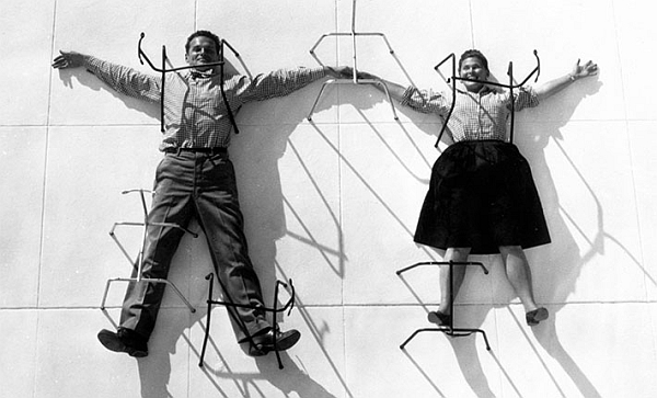 The-World-of-Charles-and-Ray-Eames-at-the-Barbican-Art-Gallery.jpg