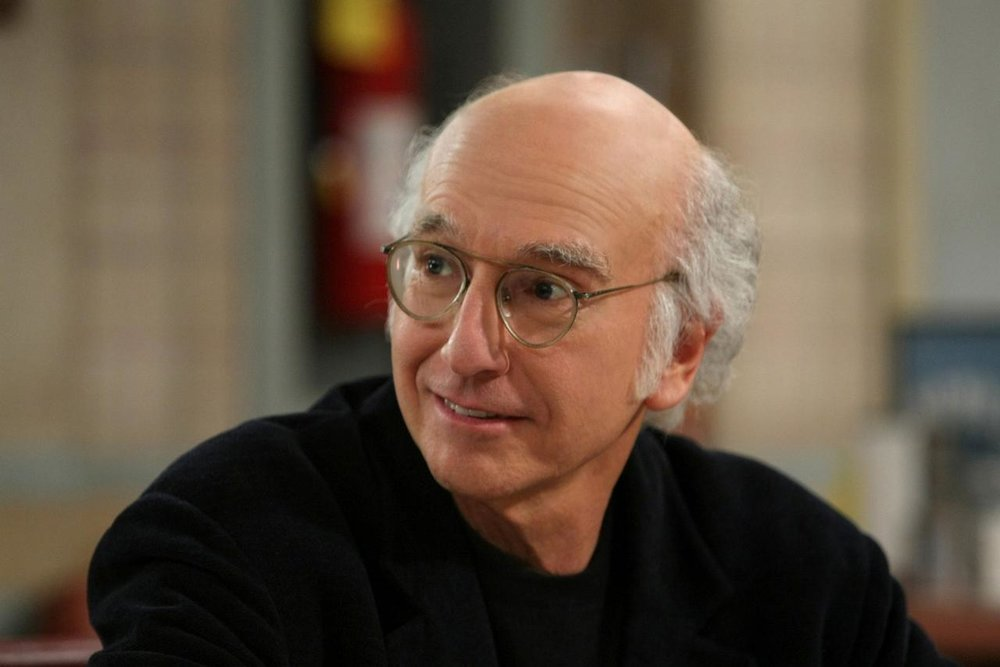 Larry_David_Photo3.jpeg