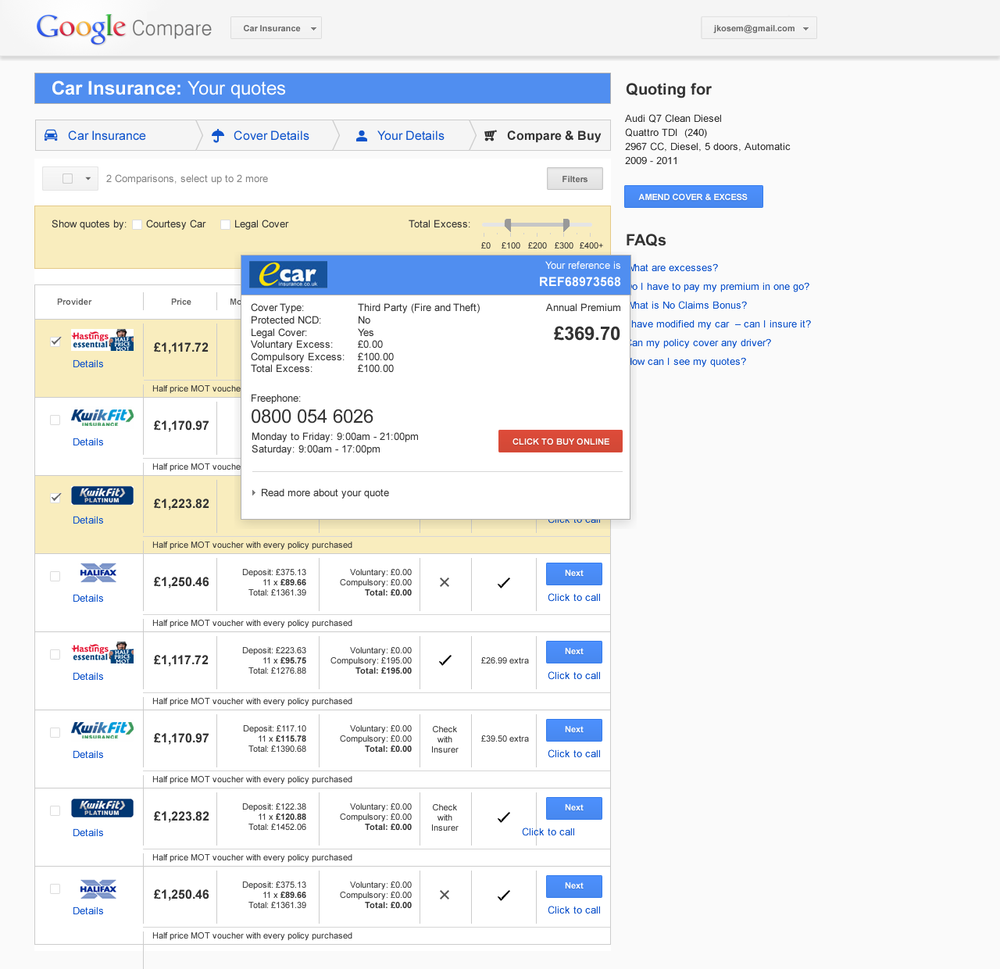 GoogleCompare_13_CarInsurance_Compare&Buy_ClickToCall.png