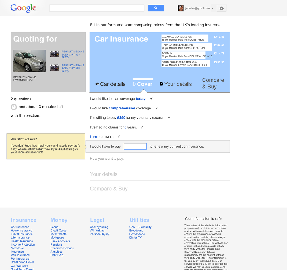 GoogleCompare_CarInsurance_Cover2.png