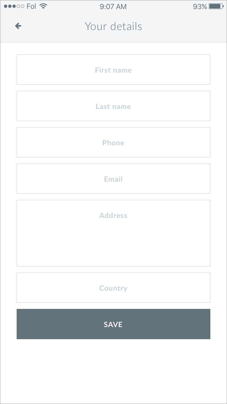 3-YourDetails-empty.png