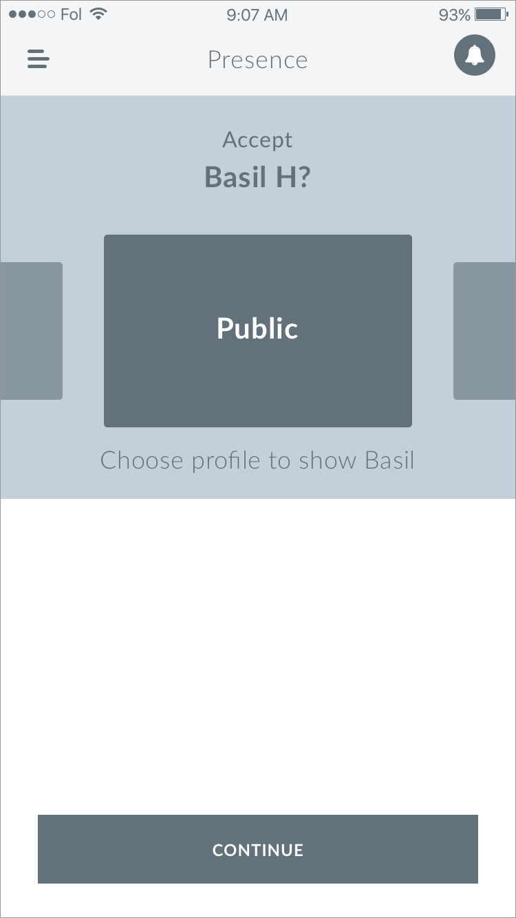 3-AcceptRequest-ChooseProfile.png