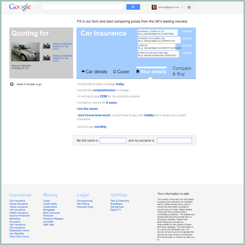 GoogleCompare-card.png