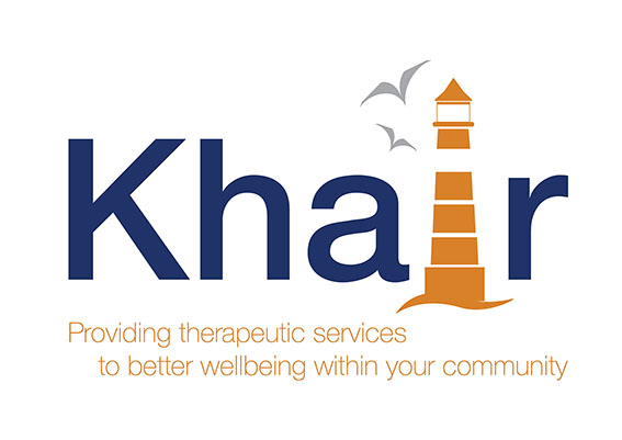 Khair Therapeutic