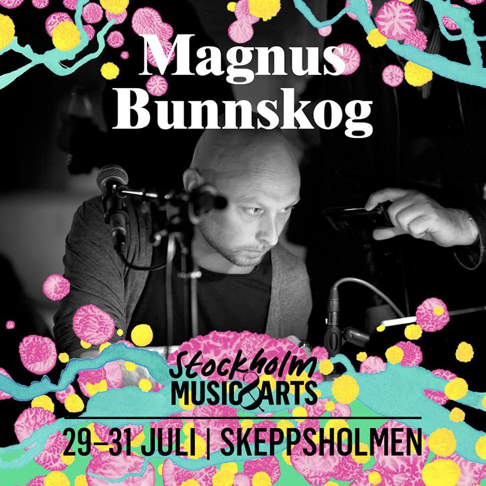 MagnusBunnskog-SthlmMusicArts-2016.jpg