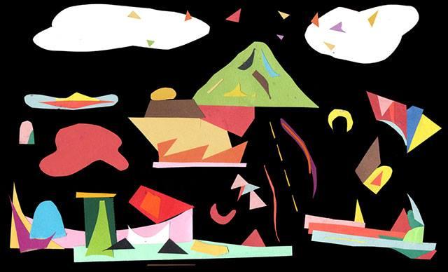 Illustration: Peter Larsson