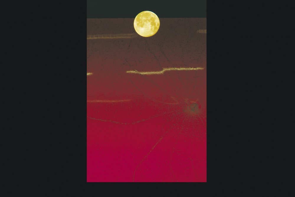 Night-of-enchantment-cd.jpg