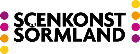 scenkonst-sormland-logo-black-b.png