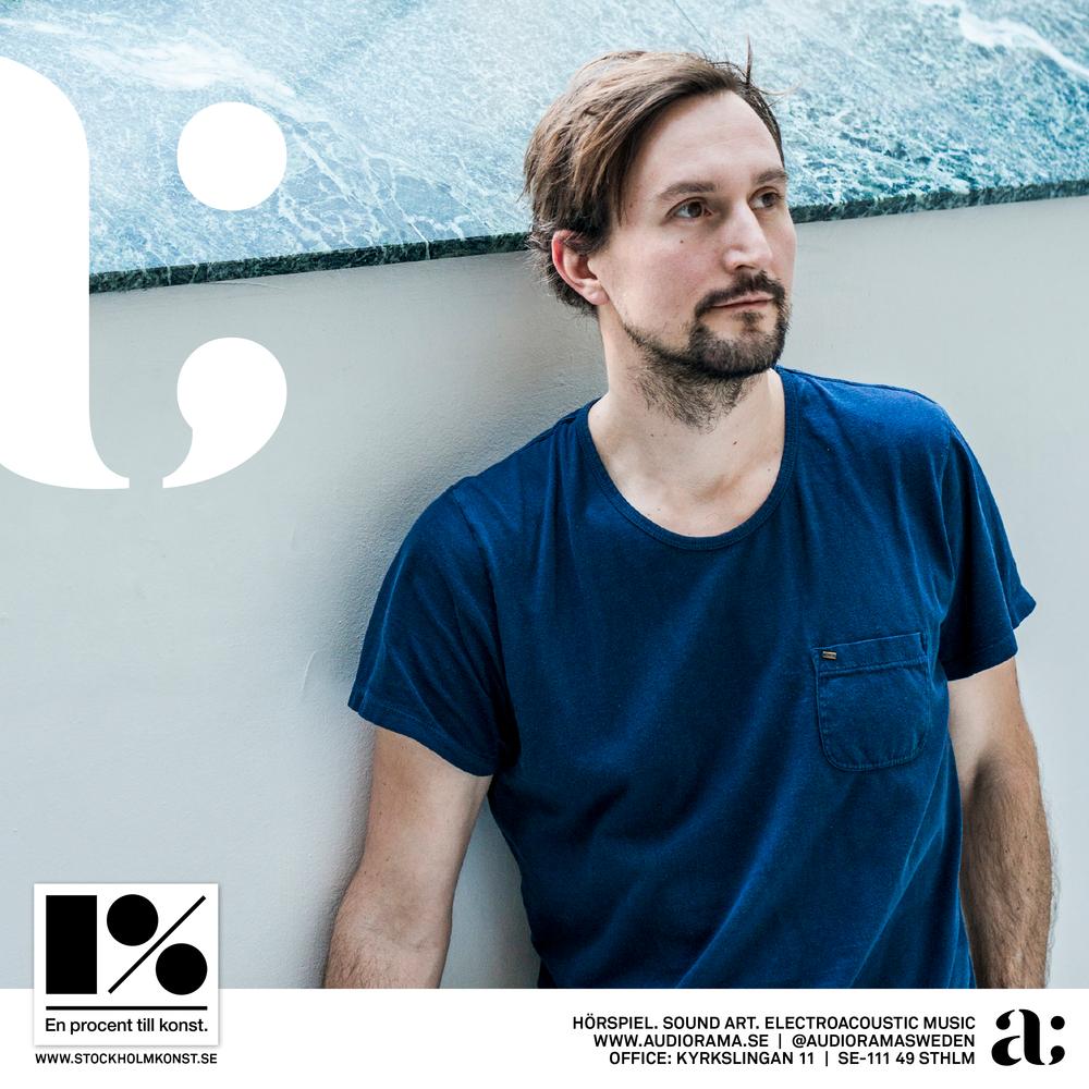 2018-ljudbanken-humlegarden-1500x1500.png