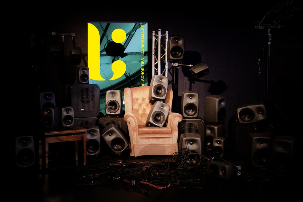 Audiorama-speakers-1500px-©MarcusWrango.png