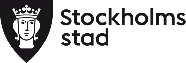 StockholmsStad_logotypeStandardA5_300ppi_svart.png