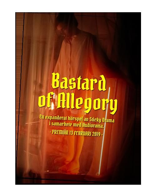 Folder: Bastard of Allegory (pdf)