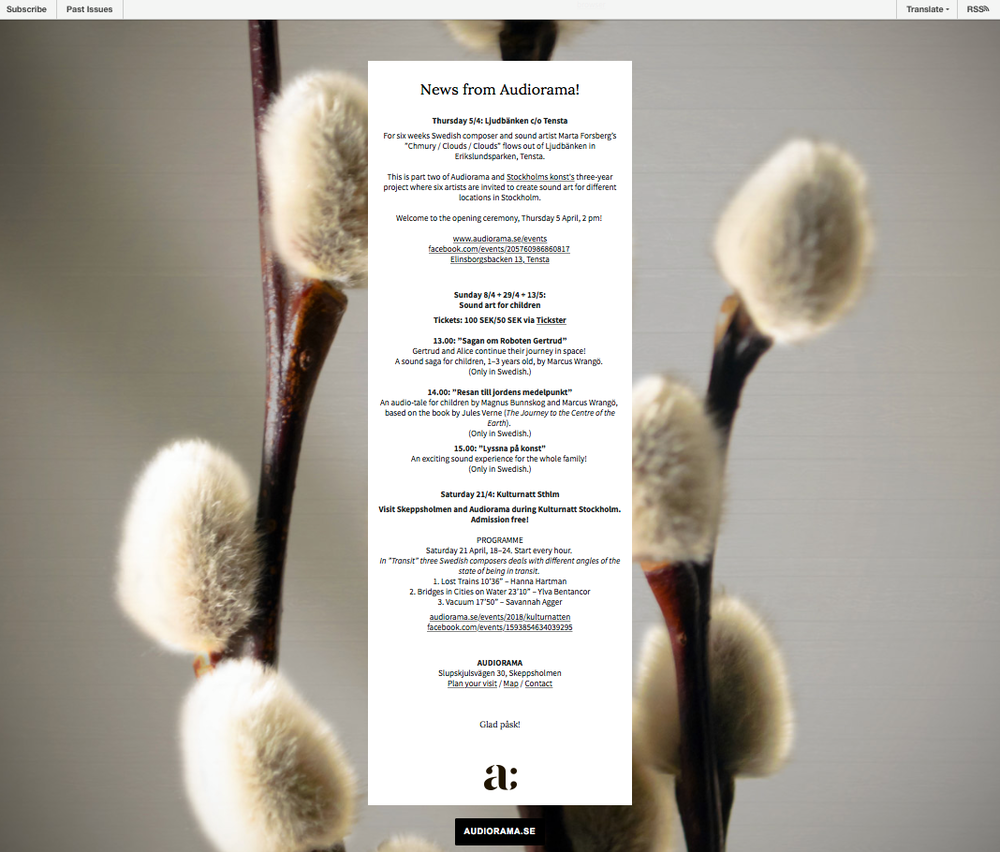 audiorama-newsletter-spring.png