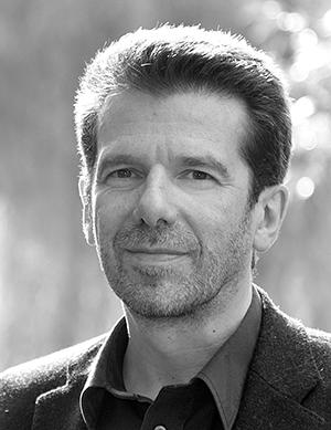 Clemens von Reusner ©Sandra Schade